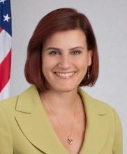 Joyce L. Connery