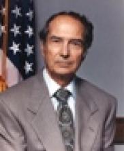 Joseph J. DiNunno