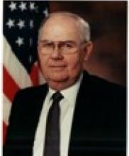 Edson G. Case