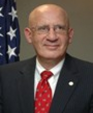 Kenneth L. Mossman