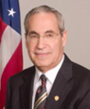 Peter S. Winokur