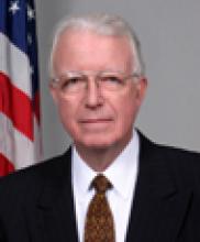 Joseph F. Bader