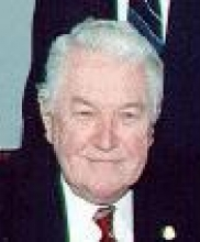 John T. Conway