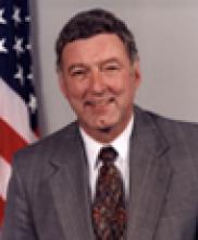 John E. Mansfield