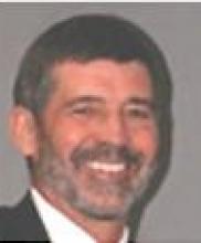 R. Bruce Matthews
